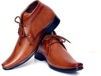 Footwear Coupons - Discount Codes, Promo Offers | UseMyCoupon