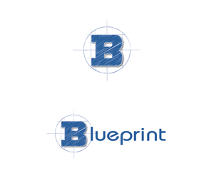Blueprint Coupons, Offers and Promo Codes
