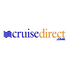 CruiseDirect Coupons, Offers and Promo Codes