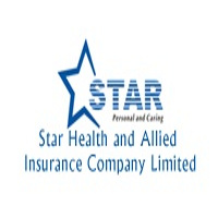 Star Health Coupons, Offers and Promo Codes