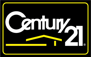 Century 21 Coupons, Offers and Promo Codes