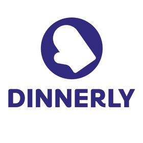 Dinnerly Coupons, Offers and Promo Codes