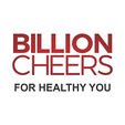 BillionCheers Coupons, Offers and Promo Codes