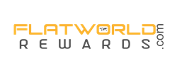 Flatworld Rewards Coupons, Offers and Promo Codes