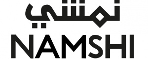 Namshi Coupons, Offers and Promo Codes
