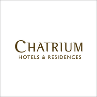 Chatrium Hotels Coupons, Offers and Promo Codes