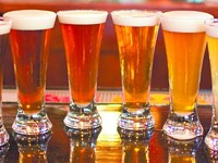 Beer Coupons, Offers & Promo Codes   UseMyCoupon