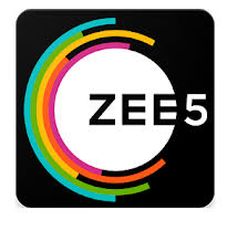 Zee5 Coupons, Offers and Promo Codes