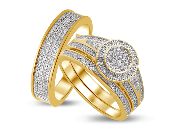 Jewellery Coupons - Online Promo Codes & Latest Cashback Offers | UseMyCoupon