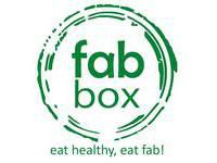 Fab box Coupons, Offers and Promo Codes