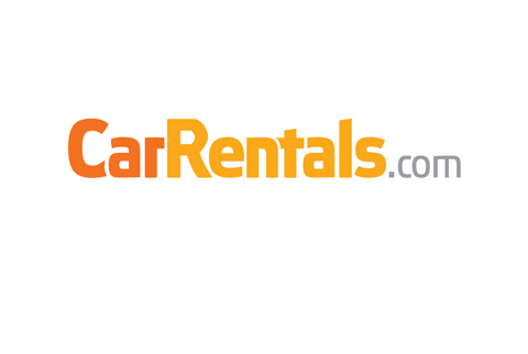 CarRentals Coupons, Offers and Promo Codes