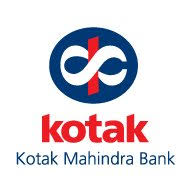 Kotak Bank Coupons, Offers and Promo Codes