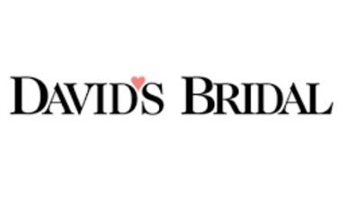 Davids Bridal Coupons, Offers and Promo Codes