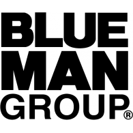 Blue Man Group Coupons, Offers and Promo Codes