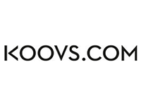 Koovs Coupon, Offers and Promo Codes