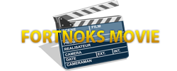 Movie Tickets Coupons, Offers & Promotion Codes  | UseMyCoupon