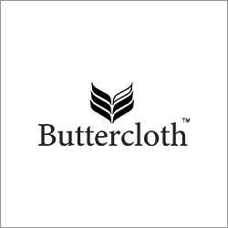 Butter Cloth Coupons, Offers and Promo Codes