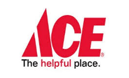 Ace Hardware Coupons, Offers and Promo Codes