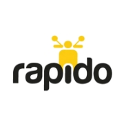 Rapido Coupons, Offers and Promo Codes