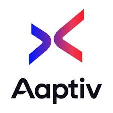 Aaptiv Coupons, Offers and Promo Codes