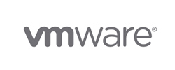 VMware Coupons, Offers and Promo Codes