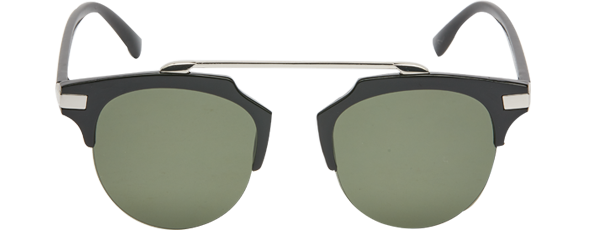 Sunglasses Coupons, Promo Codes and Latest Offers, November 2018 | UseMyCoupon