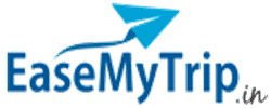 EaseMyTrip Coupons, Offers and Promo Codes