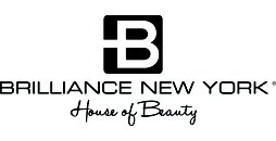 Brilliance New York Coupons, Offers and Promo Codes