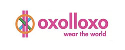 Oxolloxo Coupons, Offers and Promo Codes