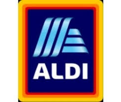 ALDI  Coupons, Offers and Promo Codes