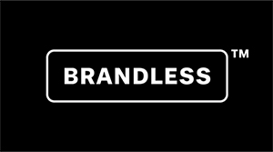 Brandless Coupons, Offers and Promo Codes