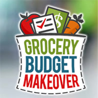 Grocery Coupons, Offers & Promo Code   Upto 50% OFF On Online Orders   UseMyCoupon