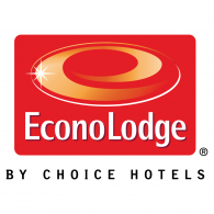 EconoLodge Coupons, Offers and Promo Codes