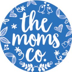 TheMomsCo Coupons, Offers and Promo Codes
