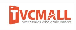 TVC Mall Coupons, Offers and Promo Codes