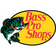 Bass Pro Shops Coupons, Offers and Promo Codes