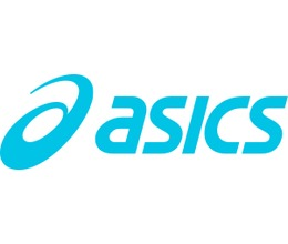 ASICS Coupons, Offers and Promo Codes