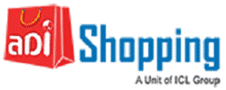 AdiShopping Coupons, Offers and Promo Codes