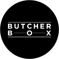 ButcherBox Coupons, Offers and Promo Codes