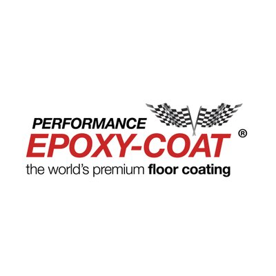 Epoxy-Coat Coupons, Offers and Promo Codes