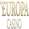 Europa Casino Coupons, Offers and Promo Codes