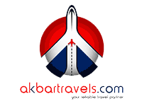 Akbar Travels Coupons, Offers and Promo Codes