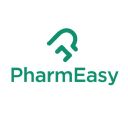 Pharmeasy Coupons, Offers and Promo Codes
