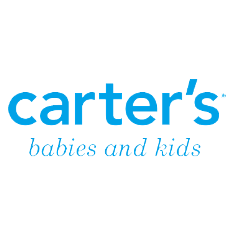 Carters Coupons, Offers and Promo Codes