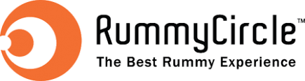 Rummy Circle Coupons, Offers and Promo Codes