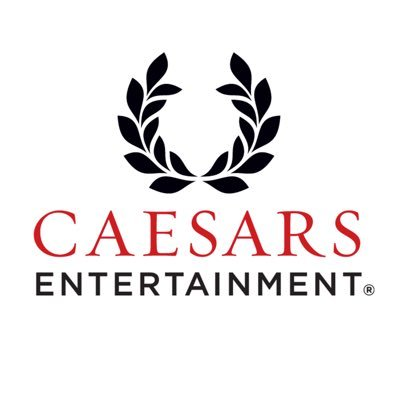 Caesars Entertainment Coupons, Offers and Promo Codes