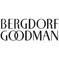 Bergdorf Goodman Coupons, Offers and Promo Codes