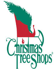 Christmas Tree Shops Coupons, Offers and Promo Codes
