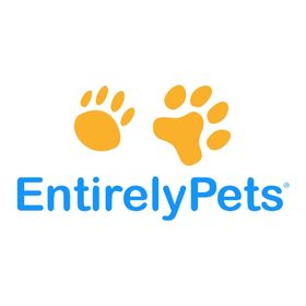 EntirelyPets Coupons, Offers and Promo Codes