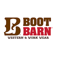Boot Barn Coupons, Offers and Promo Codes